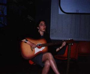lectie_de_primavara_spectacol_montaj_1998_elena_maruta_4