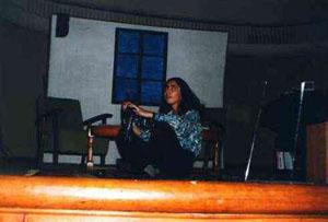 jocul_de-a_fericirea_radu_herjeu_1998_elena_maruta_01