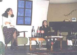 jocul_de-a_fericirea_radu_herjeu_1998_elena_maruta_02