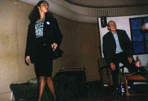 jocul_de-a_fericirea_radu_herjeu_1998_elena_maruta_06
