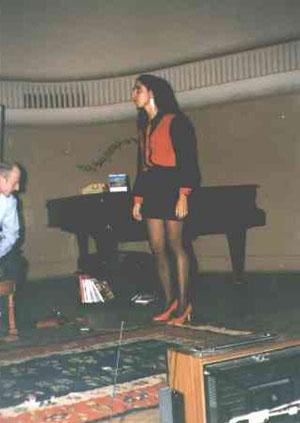 jocul_de-a_fericirea_radu_herjeu_1998_elena_maruta_07