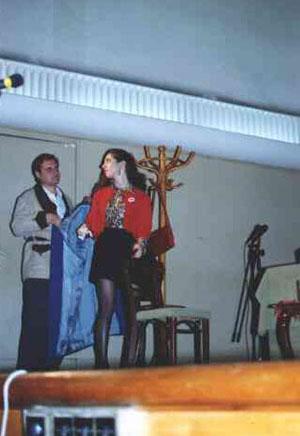 fii_cuminte_cristofor_aurel_baranga_1999_elena_maruta_04