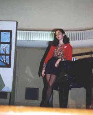 fii_cuminte_cristofor_aurel_baranga_1999_elena_maruta_07