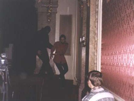 incident_de_craciun_radu_herjeu_1999_elena_maruta_5
