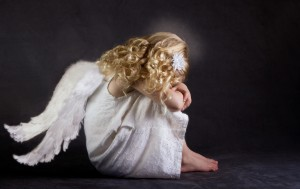 http://www.dreamstime.com/stock-images-fallen-angel-image23925414