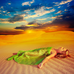 http://www.dreamstime.com/royalty-free-stock-photos-desert-dreams-image11294268