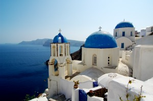 http://www.dreamstime.com/royalty-free-stock-photo-santorini-5-image1614635
