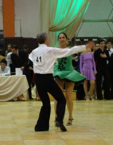 07_10_07_Bucuresti_Stelele_Dansului_jive_Elena_Maruta_Pompiliu_Constantin