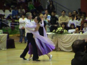 07_10_07_Bucuresti_Stelele_Dansului_quickstep_Elena_Maruta_Pompiliu_Constantin