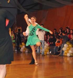 07_11_10_Voluntari_Hobbydance_jive_Elena_Maruta_Pompiliu_Constantin