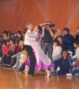 07_11_10_Voluntari_Hobbydance_quickstep_Elena_Maruta_Pompiliu_Constantin