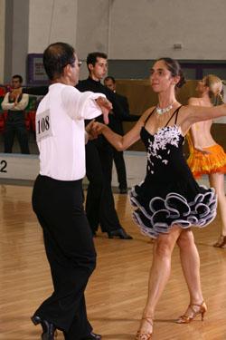 09_09_06_Sibiu_Mirajul_Dansului_chacha_Elena_Maruta_Yoshihiro_Katayama