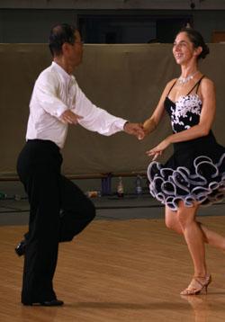 09_09_06_Sibiu_Mirajul_Dansului_jive_Elena_Maruta_Yoshihiro_Katayama