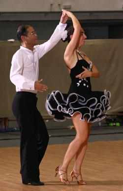 09_09_06_Sibiu_Mirajul_Dansului_samba_Elena_Maruta_Yoshihiro_Katayama