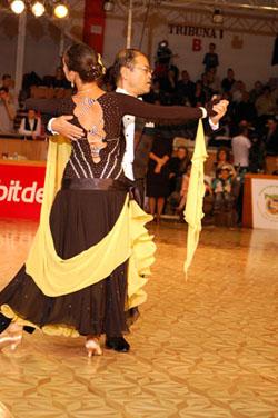 10_10_16_Cupa_Romaniei_tango_Elena_Maruta_Yoshihiro_Katayama