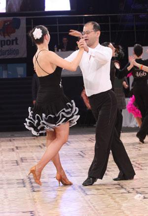 11_04_15_DanceMasters_chacha_Elena_Maruta_Yoshihiro_Katayama
