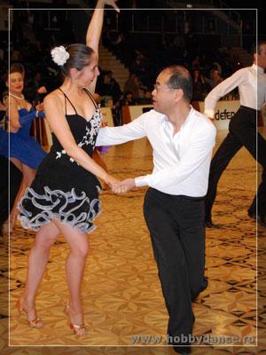 11_04_15_DanceMasters_jive_Elena_Maruta_Yoshihiro_Katayama