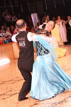 11_04_15_DanceMasters_quickstep_Elena_Maruta_Yoshihiro_Katayama