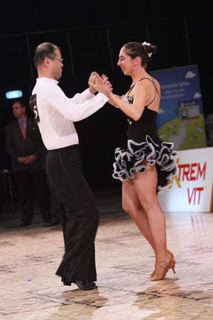 11_04_15_DanceMasters_samba_Elena_Maruta_Yoshihiro_Katayama