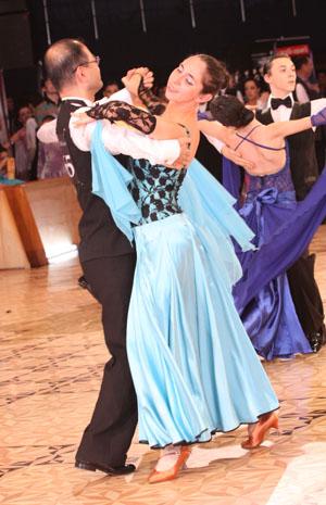 11_04_15_DanceMasters_vals_lent_Elena_Maruta_Yoshihiro_Katayama