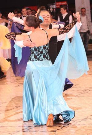 11_04_15_DanceMasters_vals_vienez_Elena_Maruta_Yoshihiro_Katayama