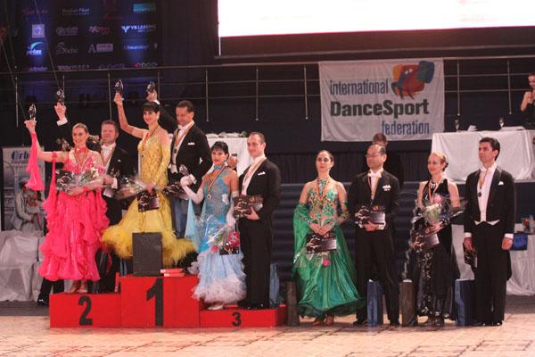 11_04_16_DanceMasters_premiere_toti_Elena_Maruta_Yoshihiro_Katayama