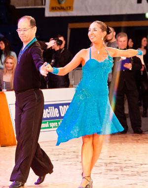 11_04_17_DanceMasters_chacha_Elena_Maruta_Yoshihiro_Katayama