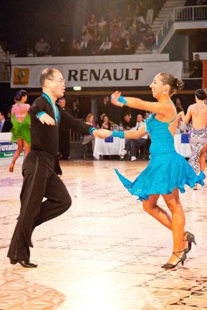 11_04_17_DanceMasters_jive_Elena_Maruta_Yoshihiro_Katayama