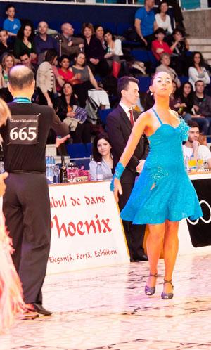 11_04_17_DanceMasters_pasodoble_Elena_Maruta_Yoshihiro_Katayama