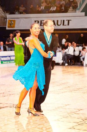 11_04_17_DanceMasters_rumba_Elena_Maruta_Yoshihiro_Katayama