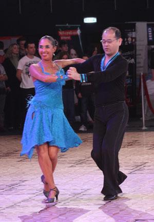 11_04_17_DanceMasters_samba_Elena_Maruta_Yoshihiro_Katayama