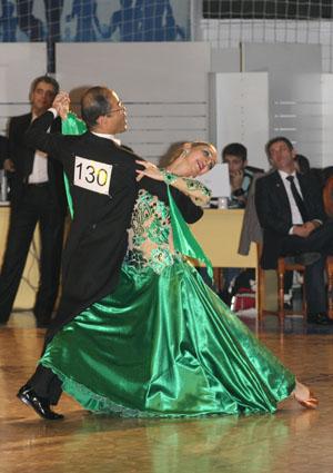 11.10.16_Timisoara_slowfox_Elena_Maruta_Yoshihiro_Katayama