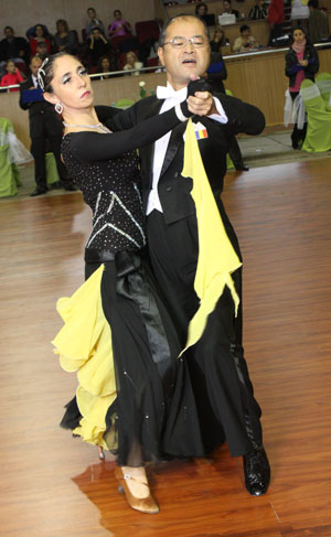 12_10_21_Bucuresti_tango_Yoshihiro_Katayama_Elena_Maruta