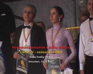 07_11_10_Voluntari_Hobbydance_premiere_seniori_Elena_Maruta_Pompiliu_Constantin