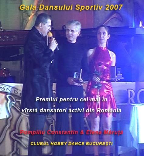 07_12_08_gala_dansului_sportiv_Elena_Maruta_Pompiliu_Constantin