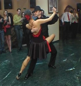 08_03_01_Metabond_tango2_Elena_Maruta_Tudor_Mihai