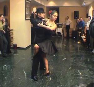 08_03_01_Metabond_tango4_Elena_Maruta_Tudor_Mihai