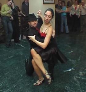 08_03_01_Metabond_tango6_Elena_Maruta_Tudor_Mihai