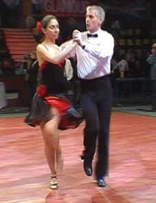 08_03_16_Bucuresti_Dance_Masters_jive_Elena_Maruta_Pompiliu_Constantin