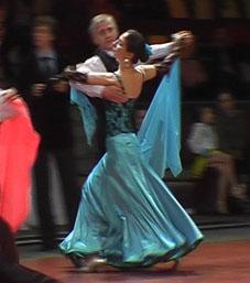 08_03_16_Bucuresti_Dance_Masters_quickstep_Elena_Maruta_Pompiliu_Constantin