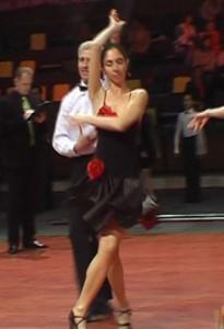 08_03_16_Bucuresti_Dance_Masters_samba_Elena_Maruta_Pompiliu_Constantin
