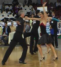 08_04_05_Bucuresti_Pygmalion_samba_Elena_Maruta_Pompiliu_Constantin