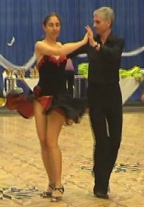 08_05_24_Constanta_Dansul_Valurilor_jive_Elena_Maruta_Pompiliu_Constantin