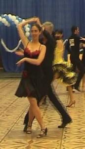 08_05_24_Constanta_Dansul_Valurilor_samba_Elena_Maruta_Pompiliu_Constantin