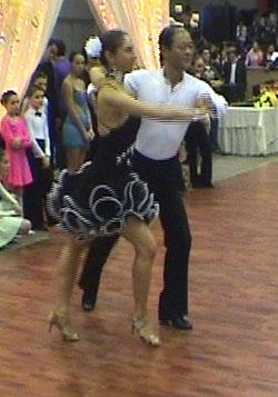 09_10_04_Cupa_Stelele_Dansului_samba_Elena_Maruta_Yoshihiro_Katayama