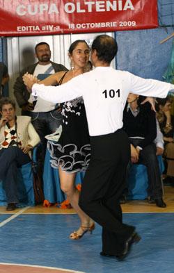 09_10_18_Craiova_Cupa_Oltenia_jive_Elena_Maruta_Yoshihiro_Katayama