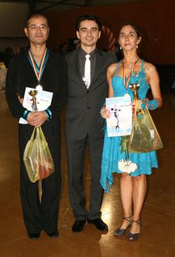 09_10_31_Voluntari_Hobbydance_Elena_Maruta_Yoshihiro_Katayama_Virgil_Boros