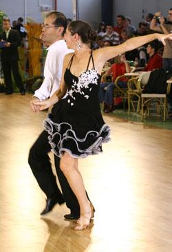 09_11_07_Cluj_Campionat_clase_jive_Elena_Maruta_Yoshihiro_Katayama