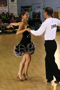 09_11_07_Cluj_Campionat_clase_samba_Elena_Maruta_Yoshihiro_Katayama