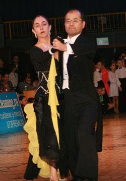 10_03_07_Bucuresti_Elena_Maruta_Yoshihiro_Katayama_tango